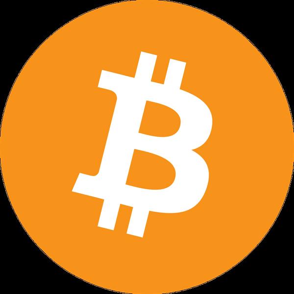 bitcoin galimybės)