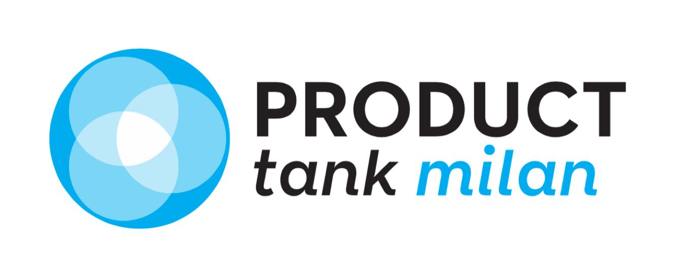ProductTank Milano