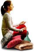 Weekly Meditation Class - Ajax