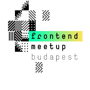 Frontend Meetup Budapest - Design & Tech