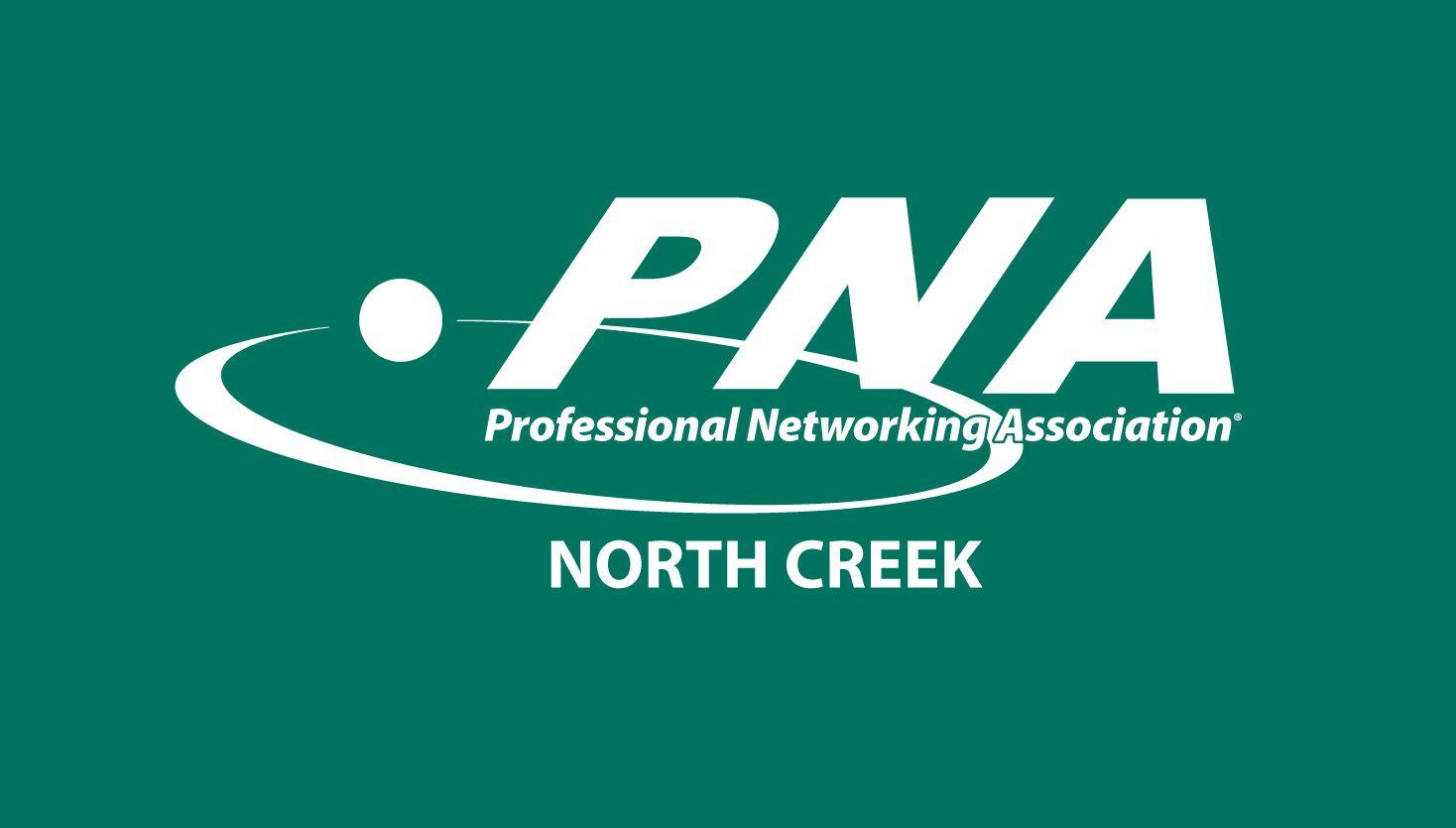 PNA - North Creek