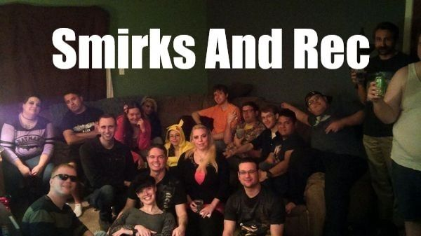 San Antonio Fun Activities For Ages 21+ By Smirks And Rec