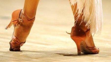Midwest Ballroom & Dancesport Club