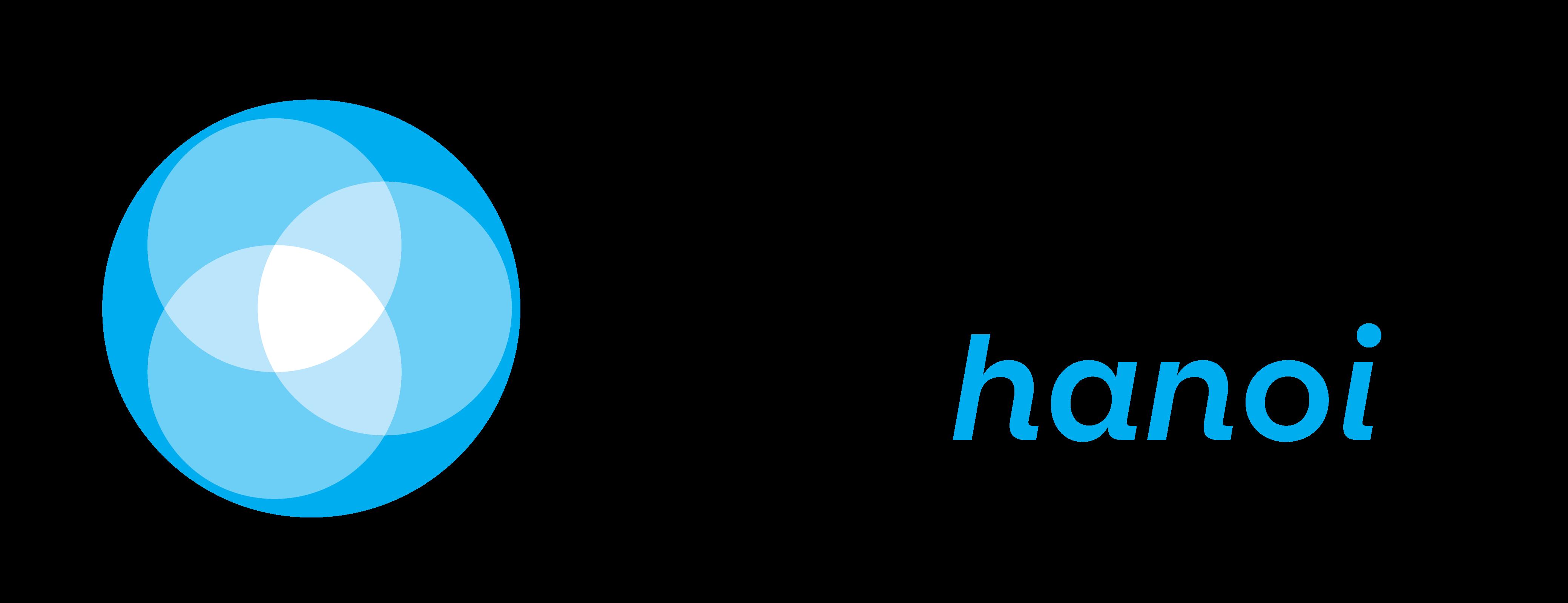 ProductTank Hanoi