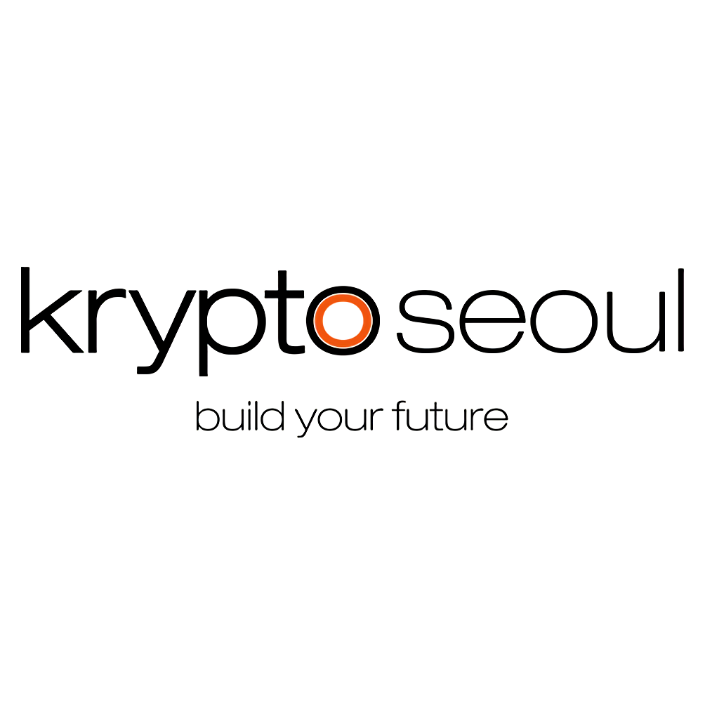 KryptoSeoul Meetup