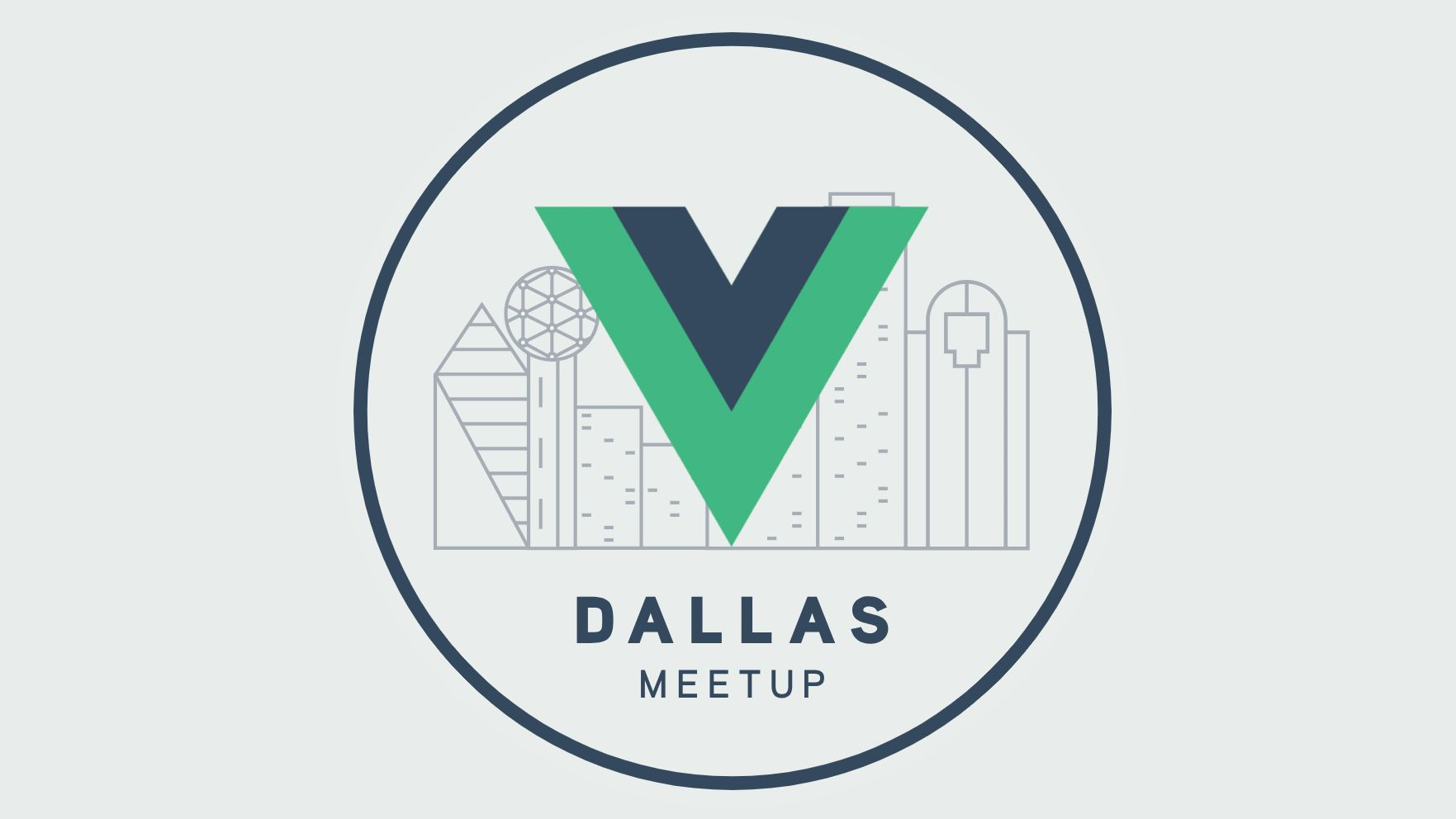 Dallas Vue Meetup