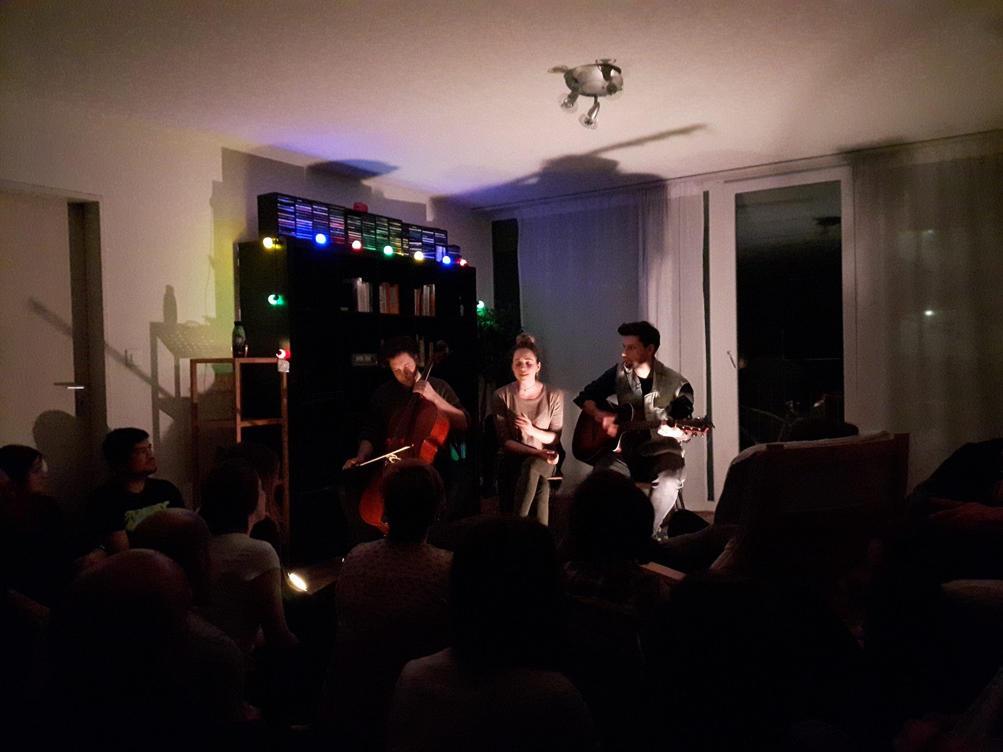 living room concerts. Original Photos  Zurich Living Room Concerts Z rich Meetup