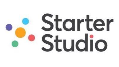 StarterStudio