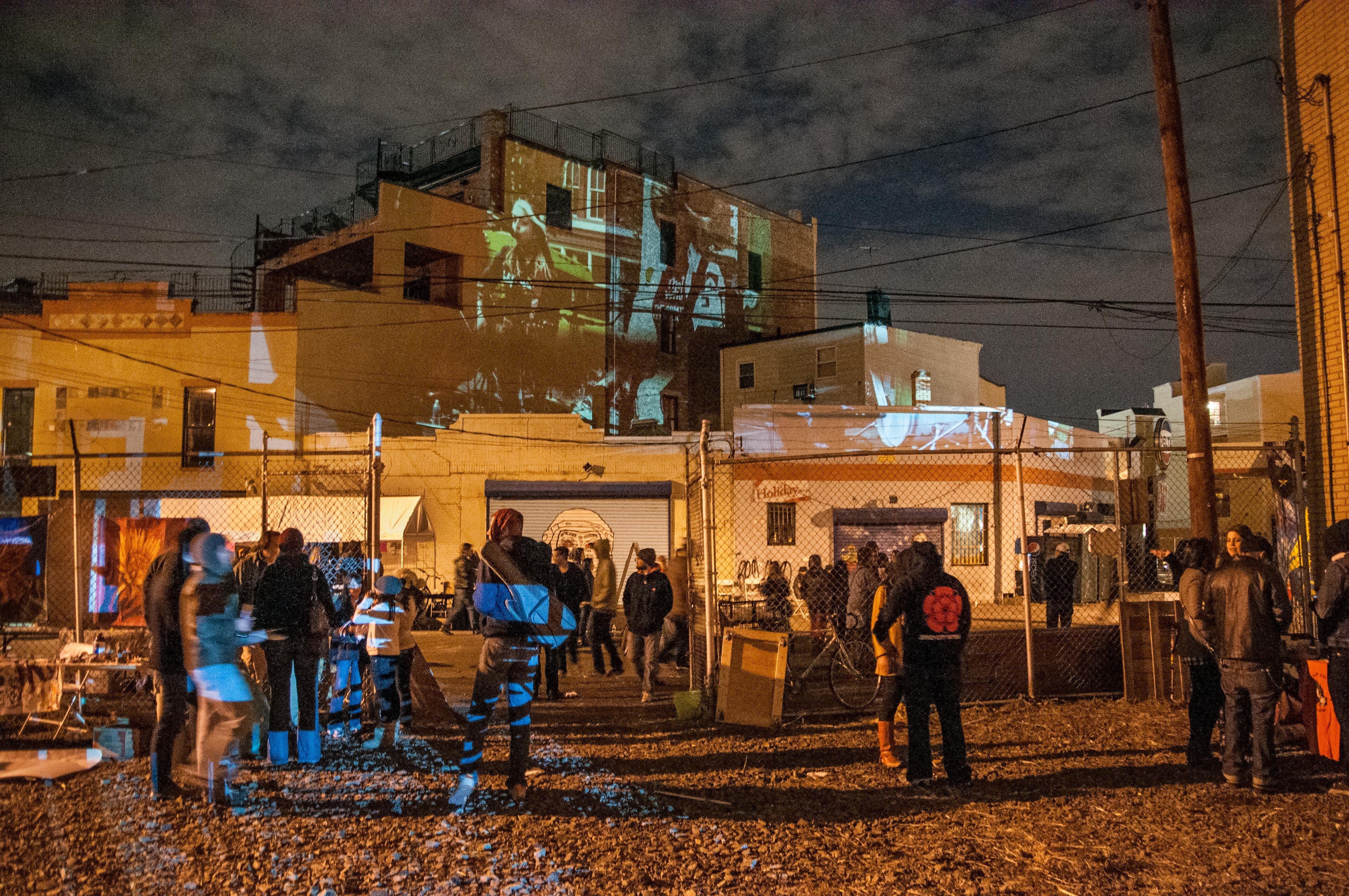 Jersey City Photography Meetup