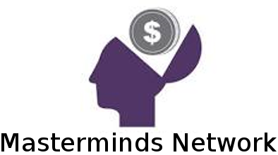 Masterminds Network