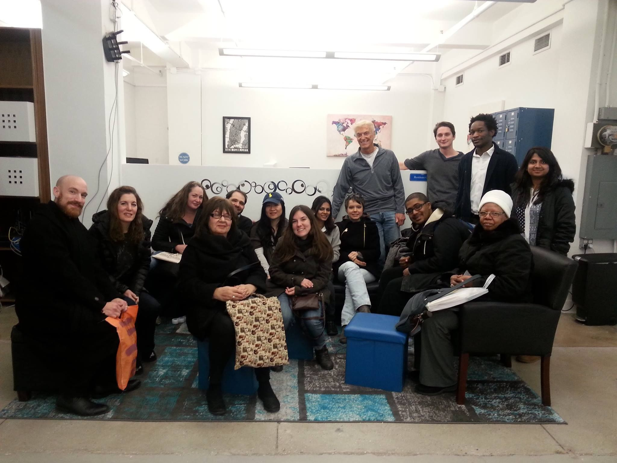 creative writing clubs Creative write-it is a studio for young writers located in balwyn north, victoria  creative writing clubs get creative, discover your writing voice.