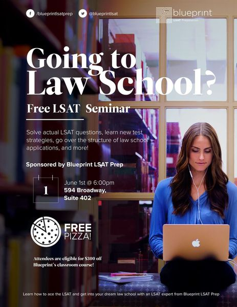 Free lsat seminar meetup malvernweather Images