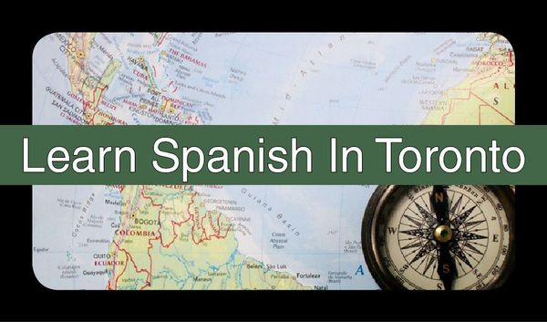 Spanish in canada - Best Spanish Classes For Kids, Teens ...