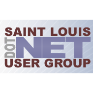 St. Louis .NET User Group