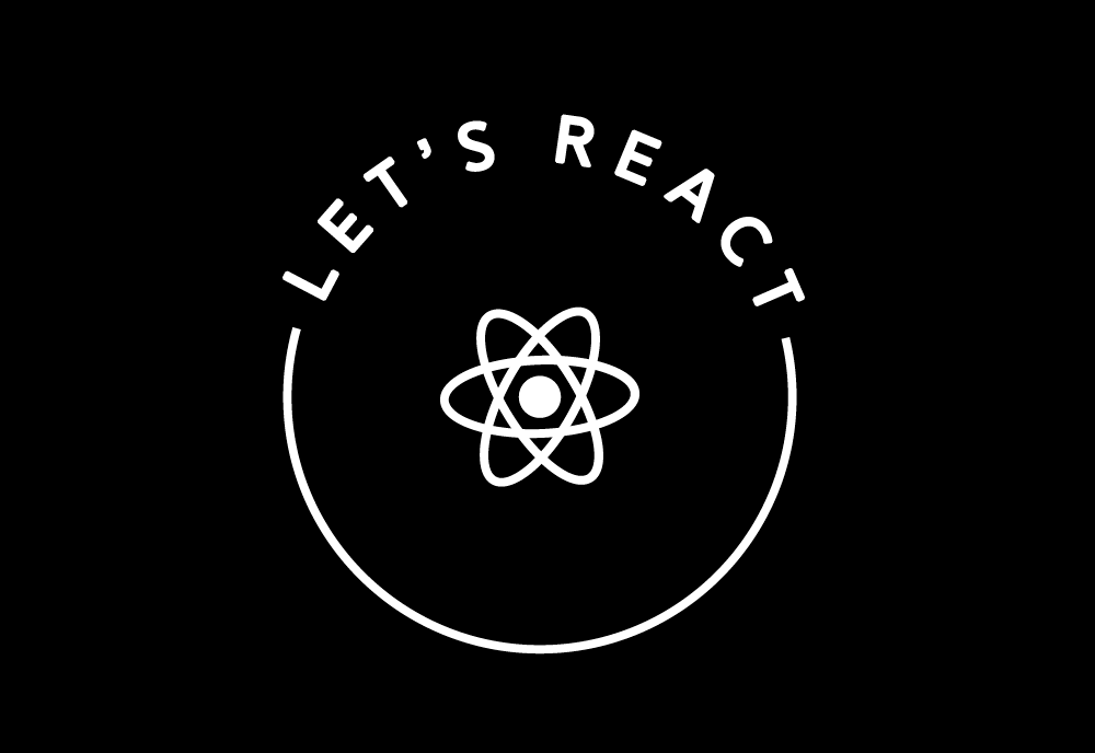 Past Events | Let's React - MTL React & React Native Monthly