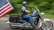 Photo for Rolling Thunder 2019 (Fairfax Location) May 26 2019