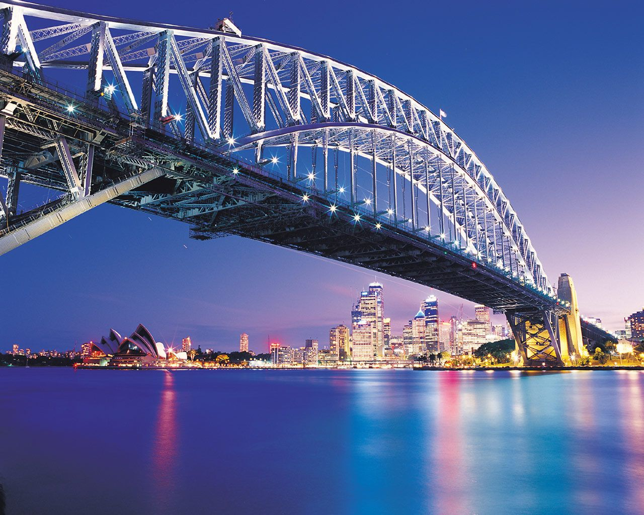 Monthly Sydney Dinners & Escorted Tours to France