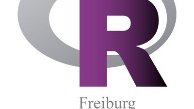 Ladies Freiburg De