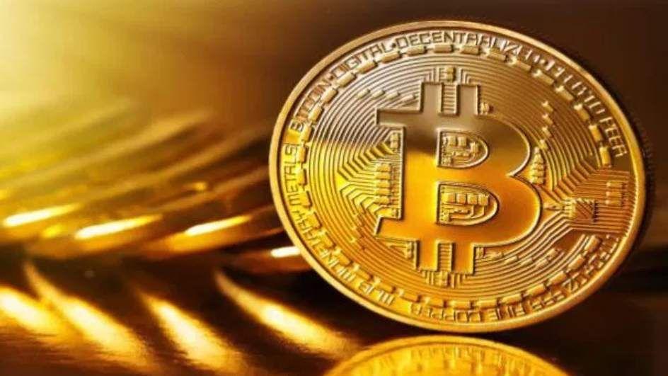 ATC's Crypto/Bitcoin Tech Analysis and Investing