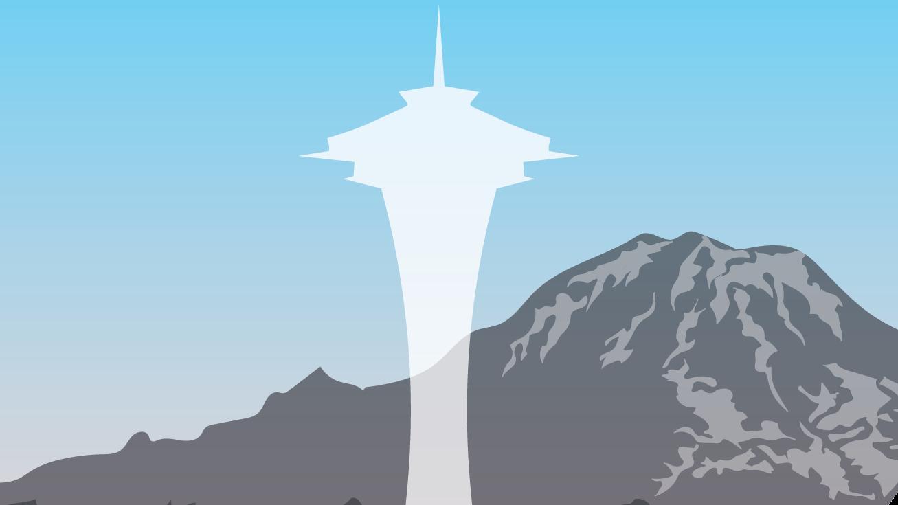 Seattle React.js