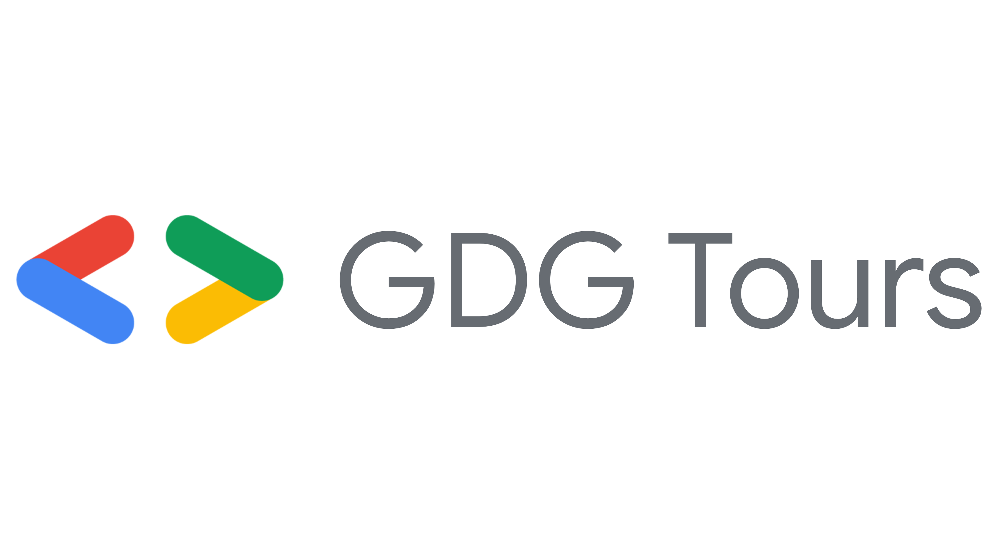 GDG Tours