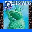 GatorJUG - Gainesville Java User Group