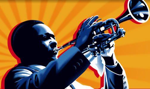 LA Jazz, Classical Music & Fun Events