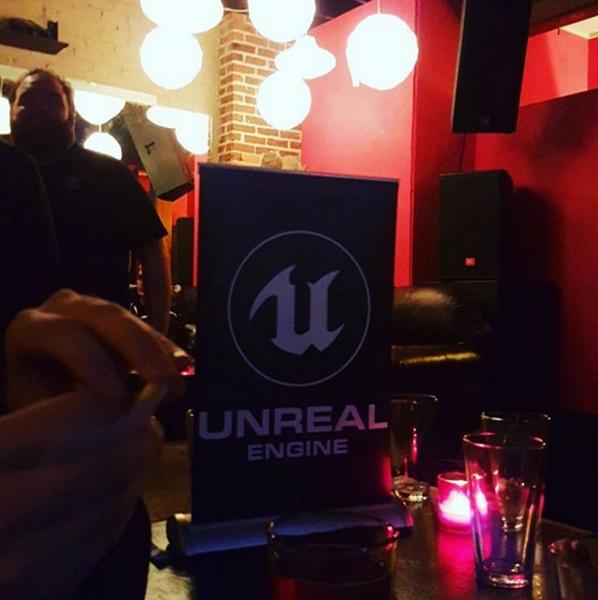 Raleigh Unreal Engine Developers (Raleigh, NC) | Meetup