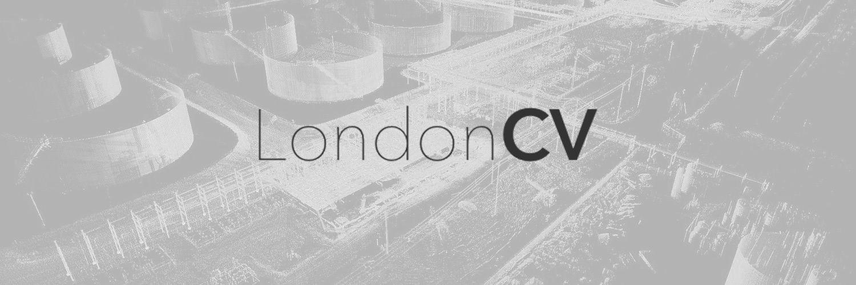 LondonCV