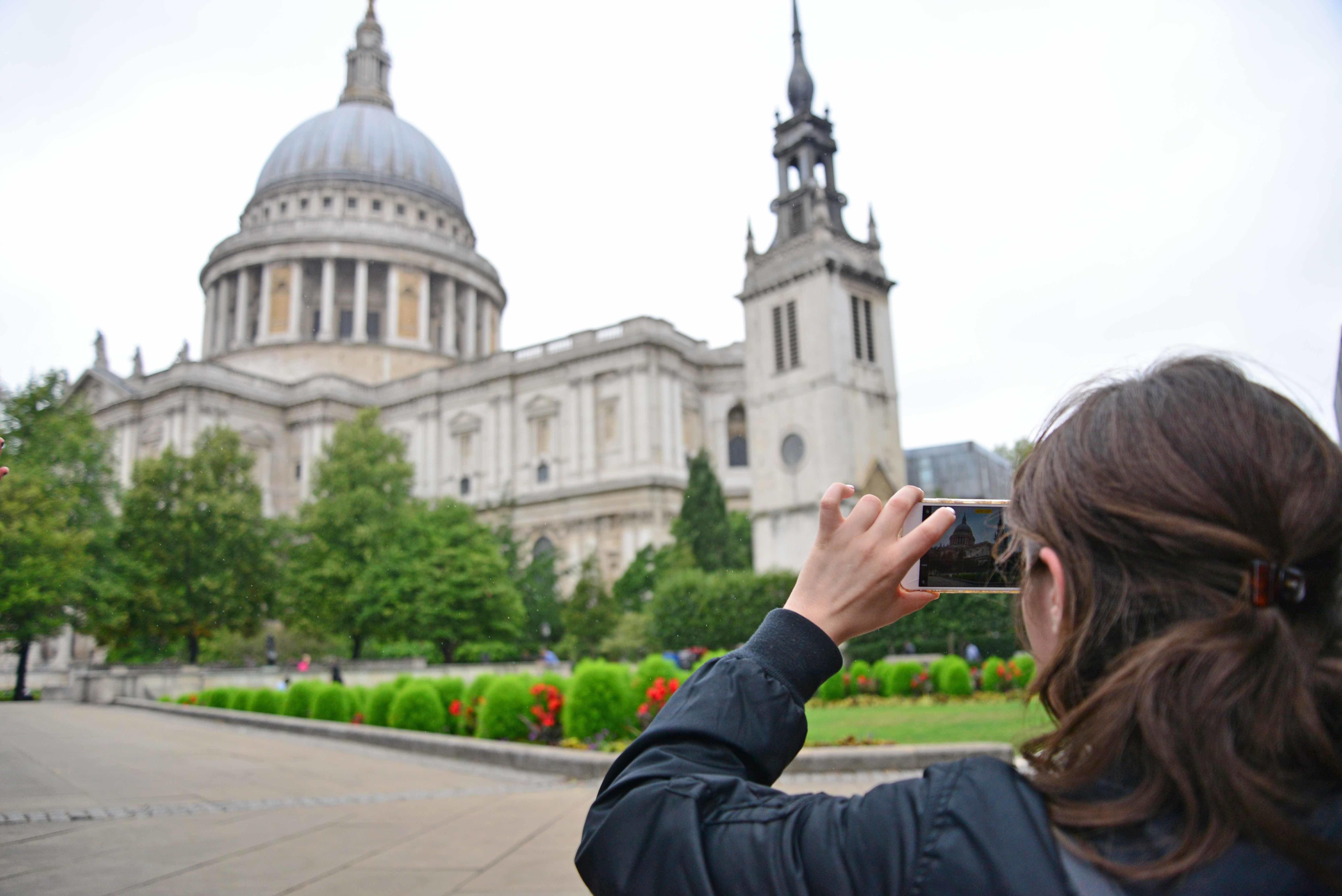 London Travel, Events, Experiences & Socialising Meetup