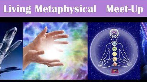 Living Metaphysical