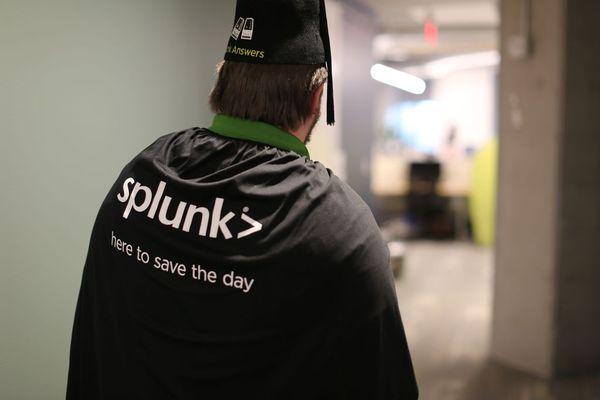 Splunk User Groups (San Francisco, CA) | Meetup