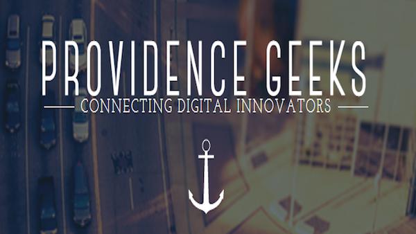 Providence Geeks