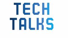 Dublin Tech Talks