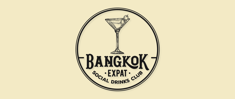 Bangkok Expat Social Drinks Club