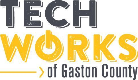 Image result for techworks gaston