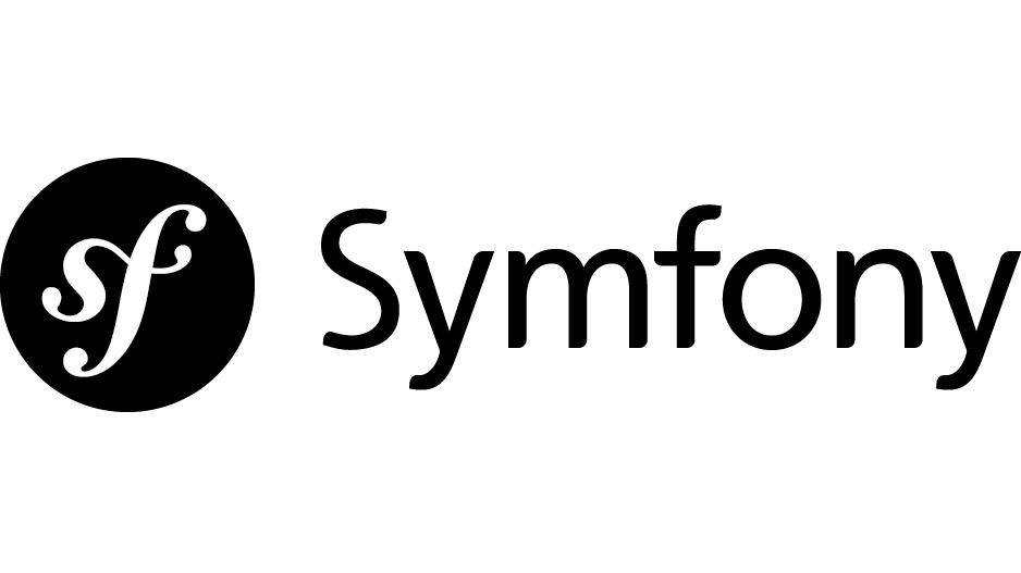 Chicago Symfony Meetup