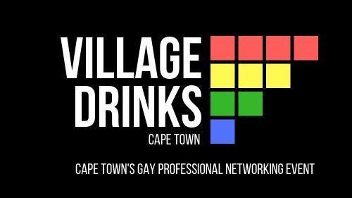 lesbisch online dating Kaapstad med Hat dating