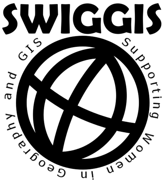 SWIGGIS Austin - Supporting Women in Geography & GIS (Austin
