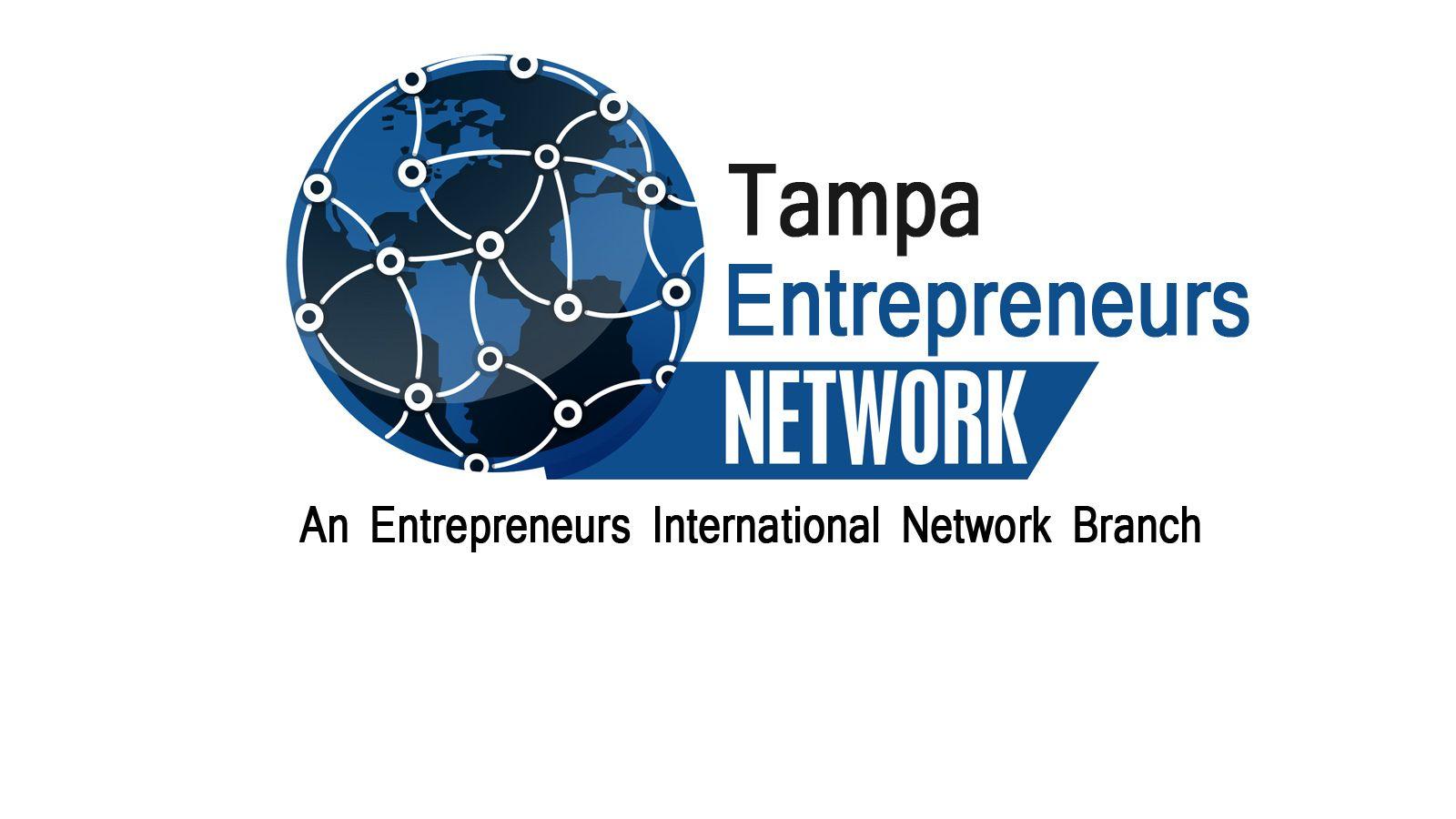 Tampa Entrepreneurs Network