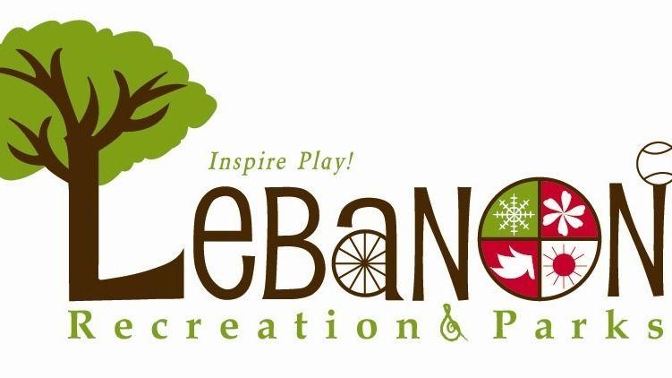 Lebanon Recreation & Parks