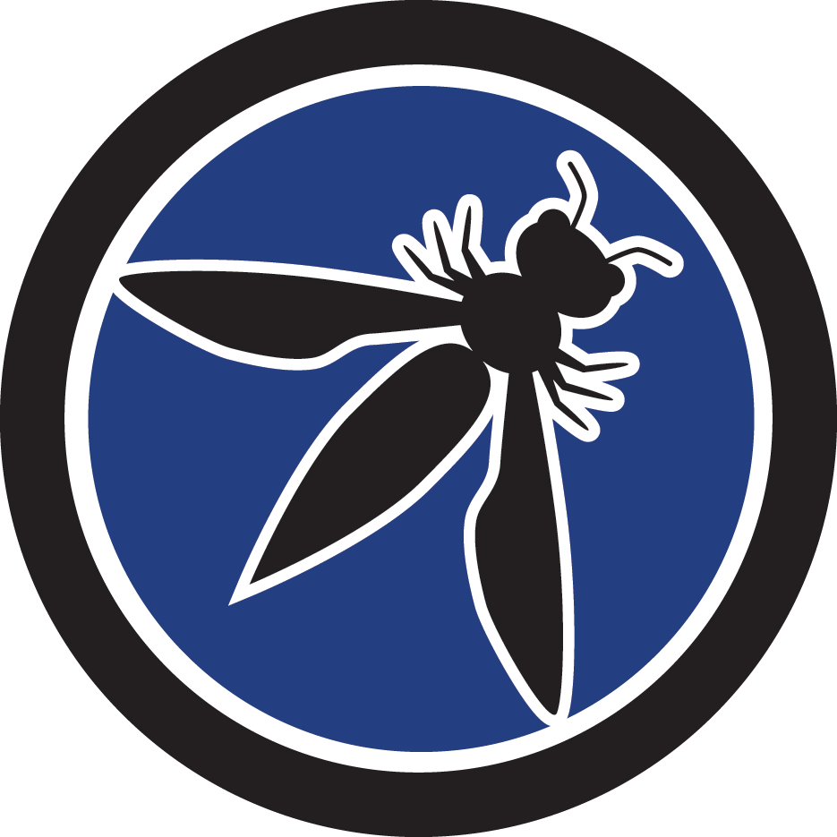 OWASP Kansas City