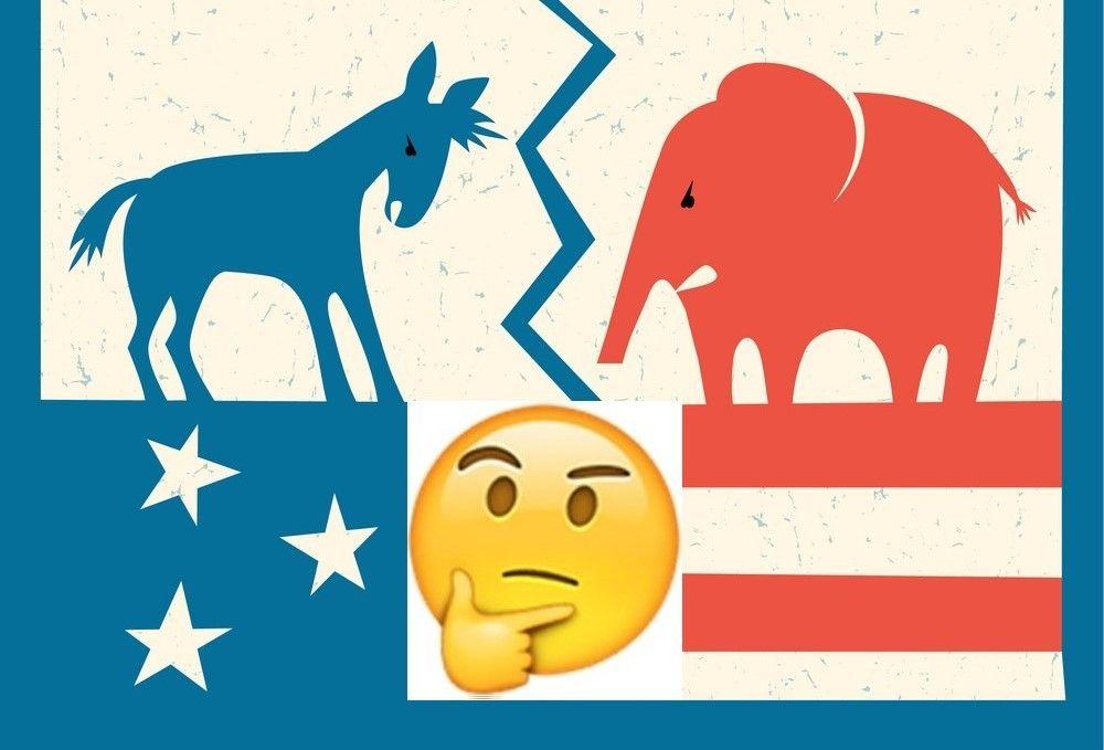 Philadelphia Political Agnostics