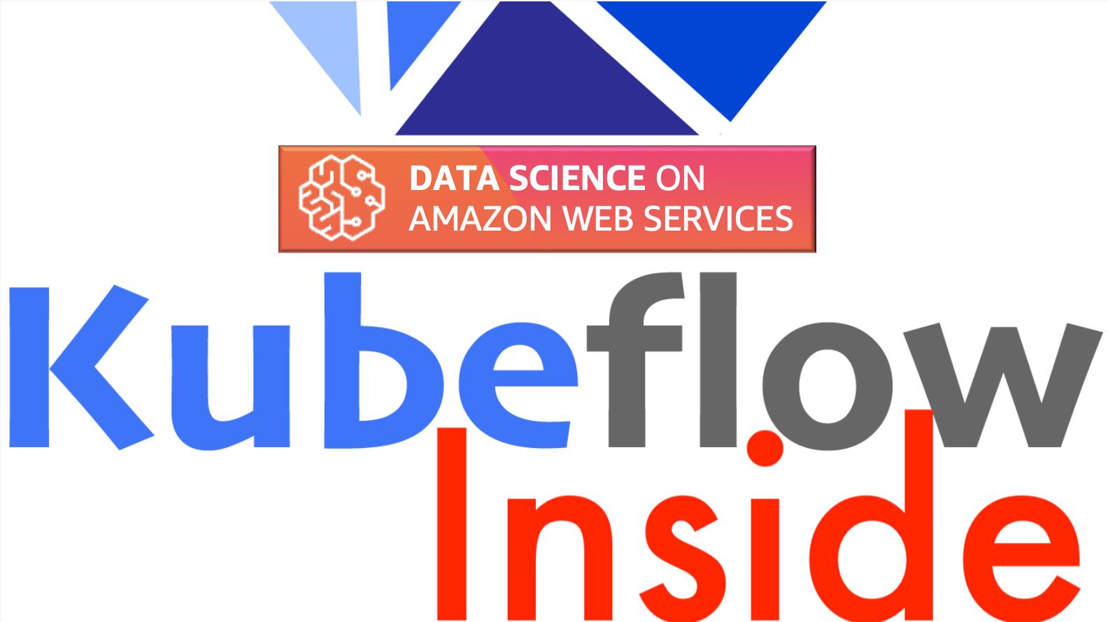 Advanced Kubeflow Meetup (San Francisco, Global)