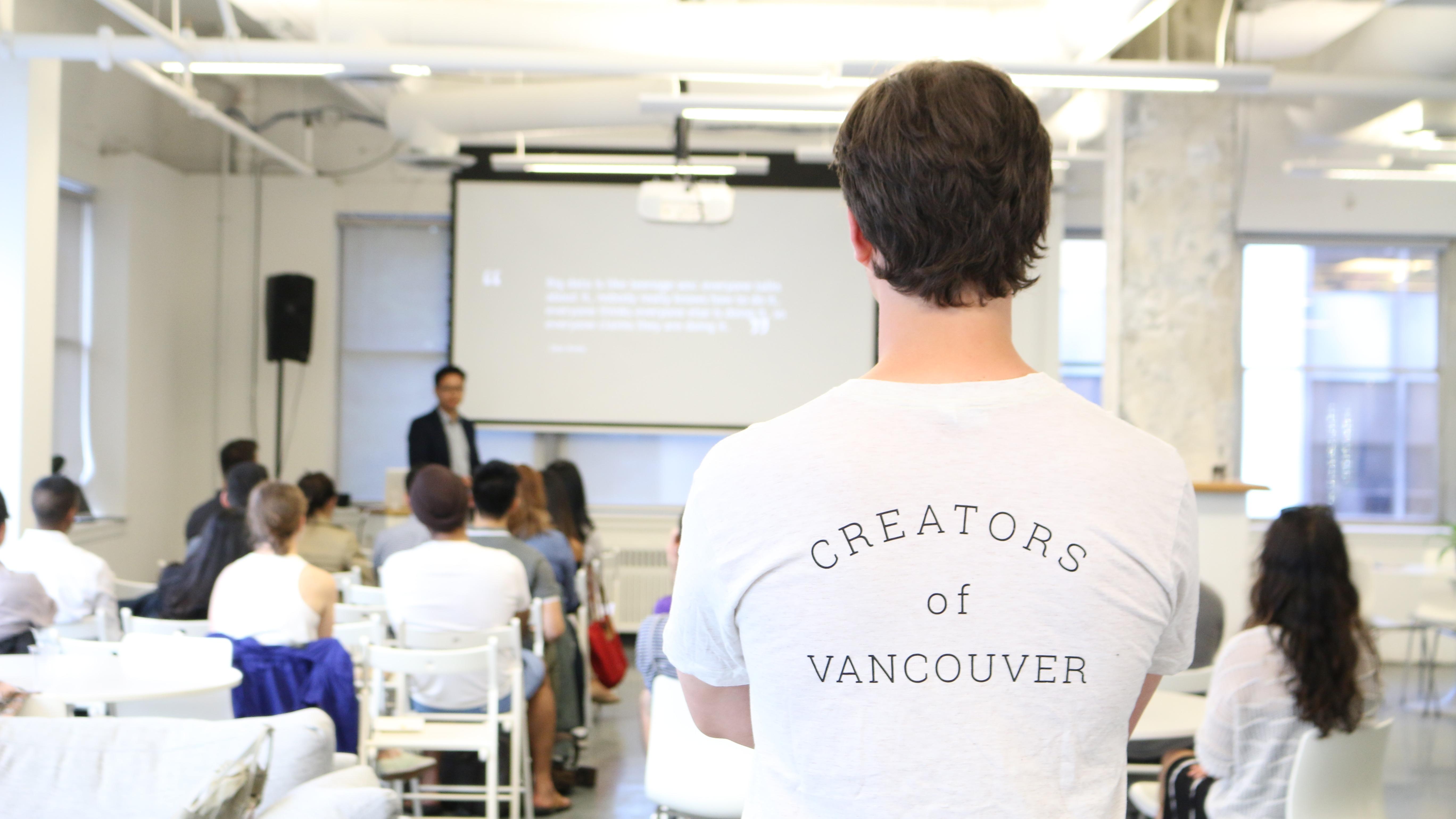 BrainStation Vancouver