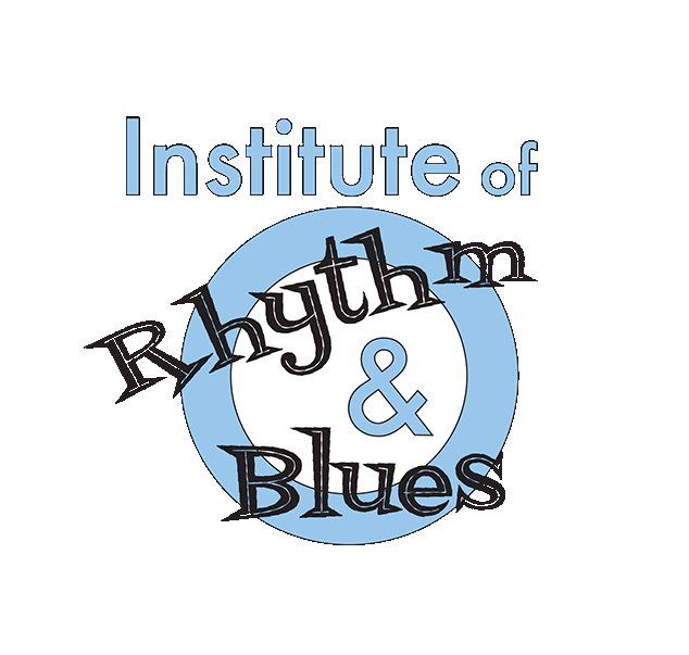 Institute of Rhythm & Blues