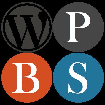 WordPress Meetup Brescia
