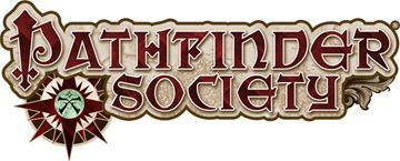 Pathfinder Society - Washington, DC Metro Area