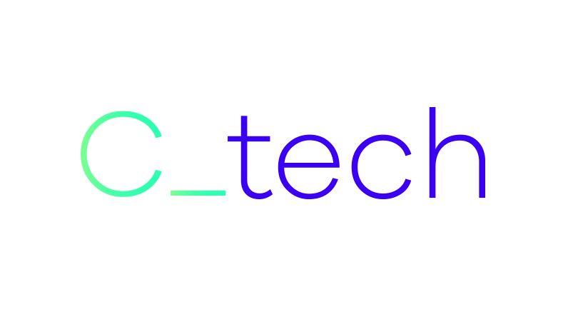 C_tech Katowice