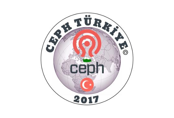 Turkey Ceph Meetup
